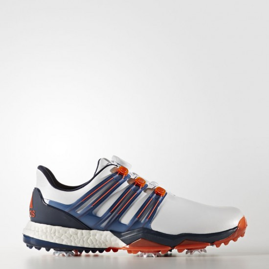 Adidas Powerband BOA Boost HE