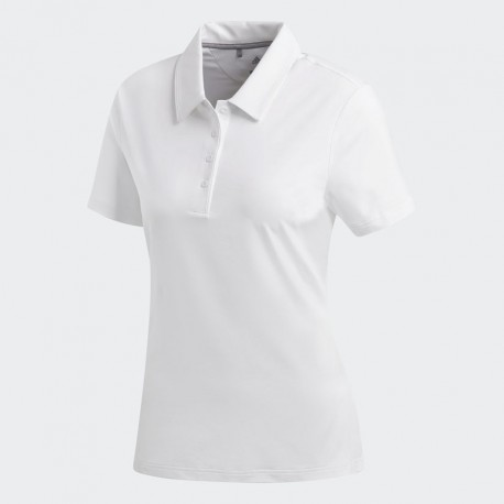Adidas Ultimate365 ss Polo DA