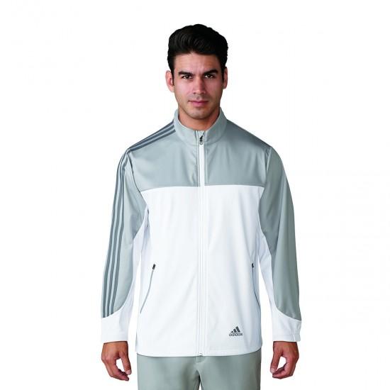 Adidas Competition Windjacket HE