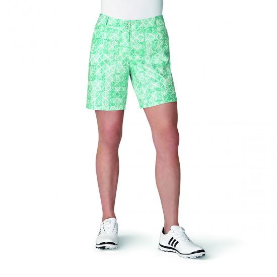Adidas Printed Short DA