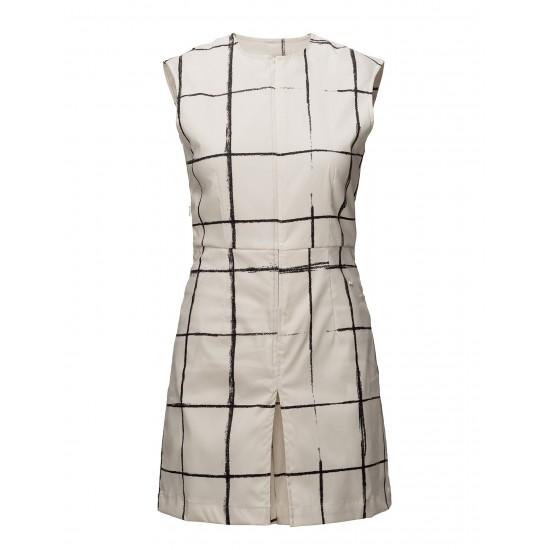 JL Cloe Schoeller Dress DA