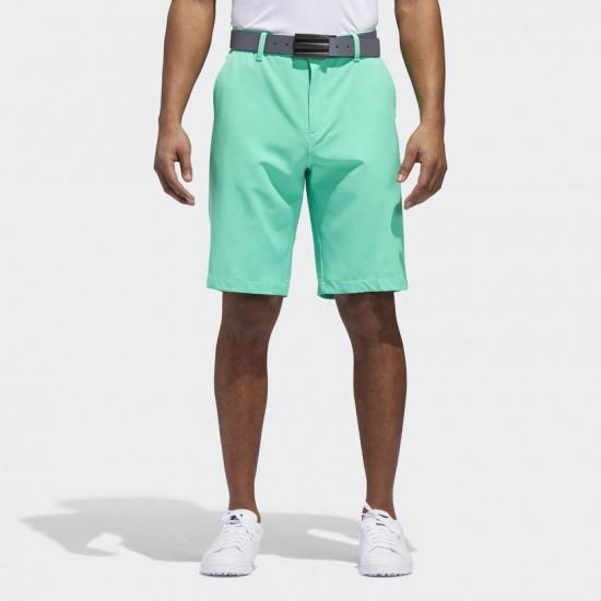 Adidas Ultimate365 Short HE