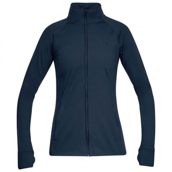 UA Zinger Full Zip DA