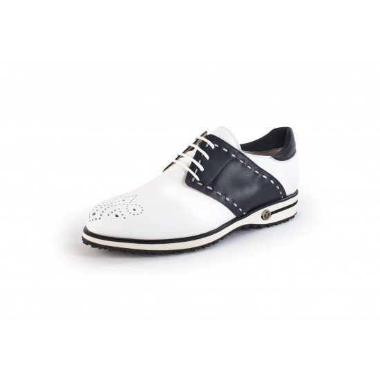 Tee Golf Shoes Charlotte Da
