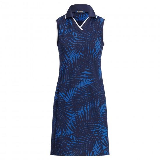RL 686068 SL Casual Dress DA