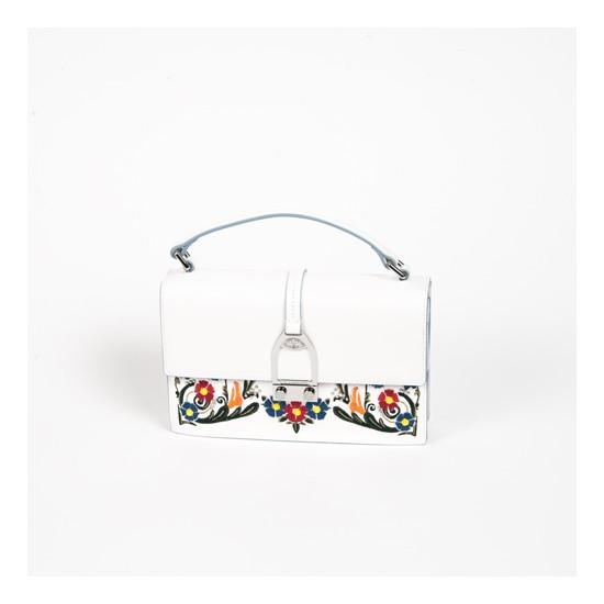 La Martina Handbag Firulete