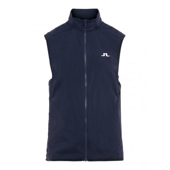 JL Yosef Vest HE