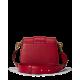 Polo Ralph Lauren Tasche Lennox Mini