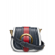 Polo Ralph Lauren Tasche Lennox Colour Block