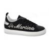 La Martina L7103126 Damen Sneaker