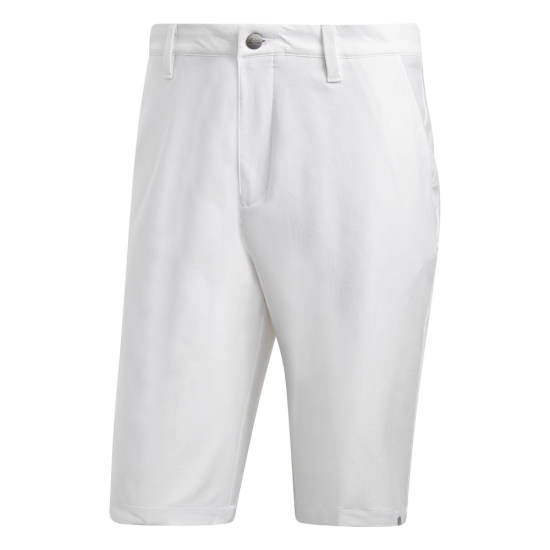 Adidas Ultimate365 Stretch Twill Short