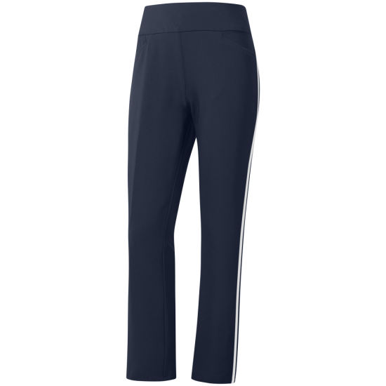 Adidas Ult365 Adistar Flare Pant Indigo