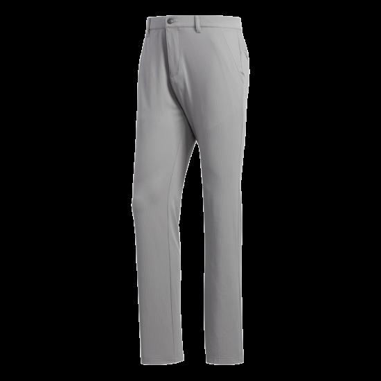 Adidas Ult 365 Tech Hose Grau