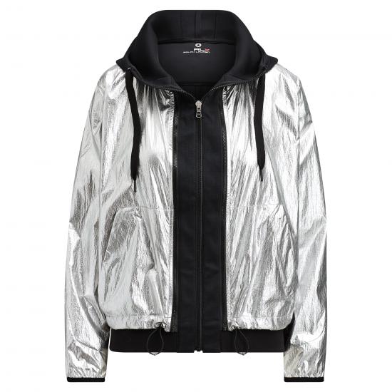 Ralph Lauren 3in1 Hybrid Jacket