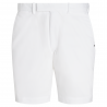 Ralph Lauren Tailored Fit Short Weiss