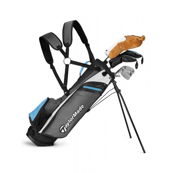 Taylor Made Rory Junior Set Age 8-12