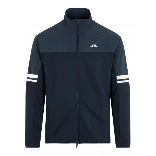 JL Sirius Fildsensor Jacket