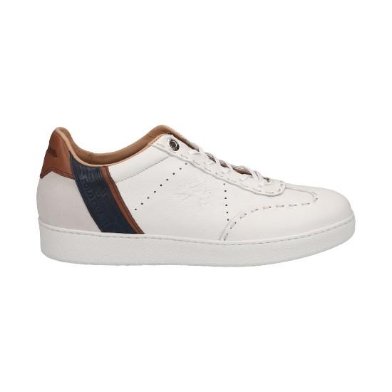 La Martina LFM201.031.1100 Sneaker