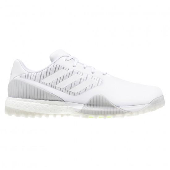Adidas CODECHAOS Sport White