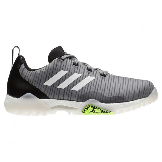 Adidas CODECHAOS Grey Three