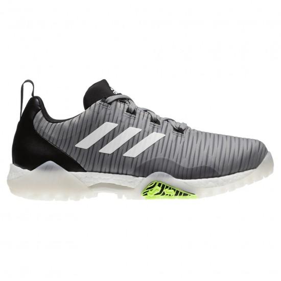 Adidas CODECHAOS Grey Three