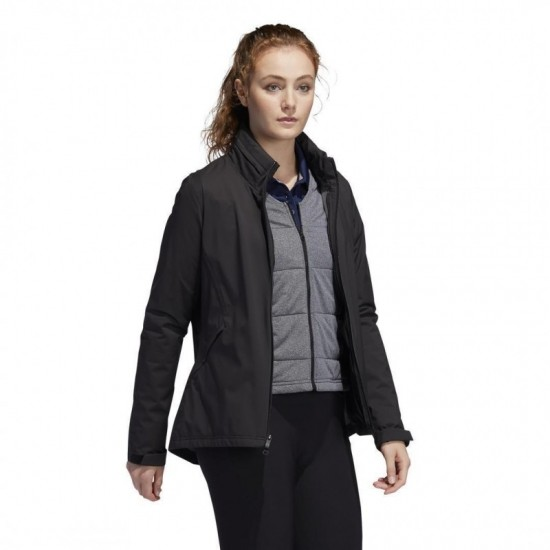 Adidas Climaproof Jacket Damen