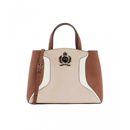 La Martina Clara 2 Handels Bag