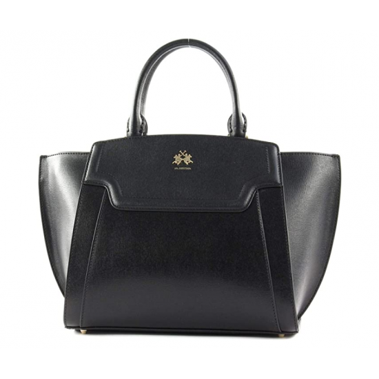 La Martina Portena Handbag