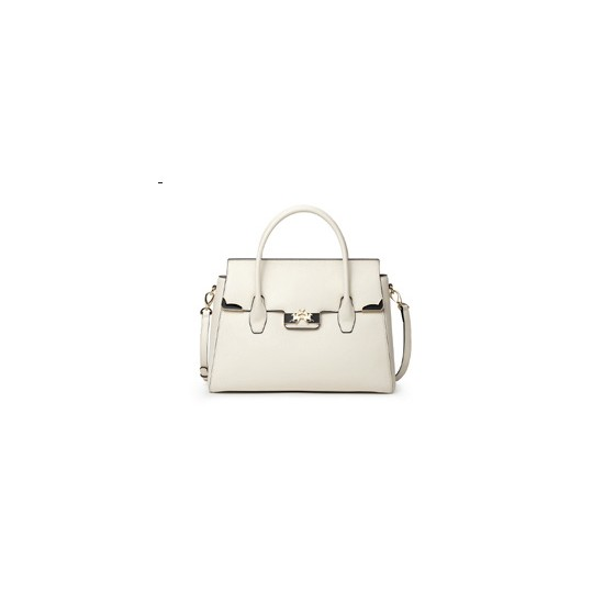 La Martina Birgitta Medium Handbag