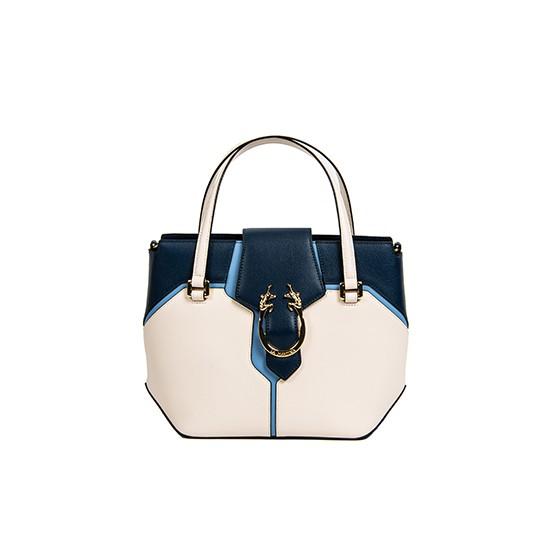 La Martina Sasha Shopping Bag