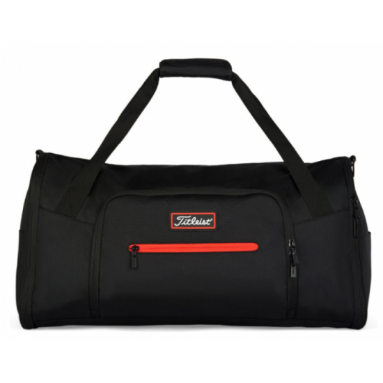 Titleist Convertible Duffle Bag