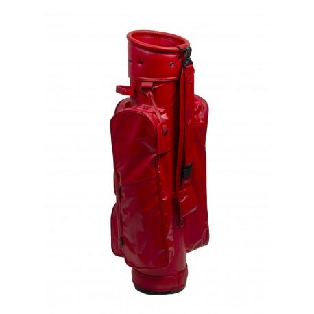 Zeller My Bag rot/rot