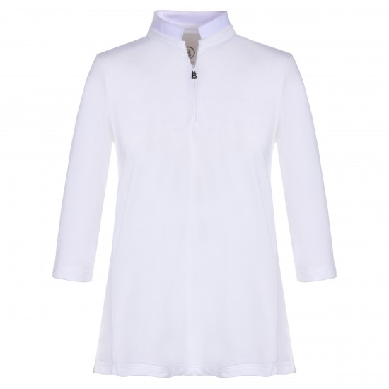 Bogner Adelina Funktions Polo Shirt
