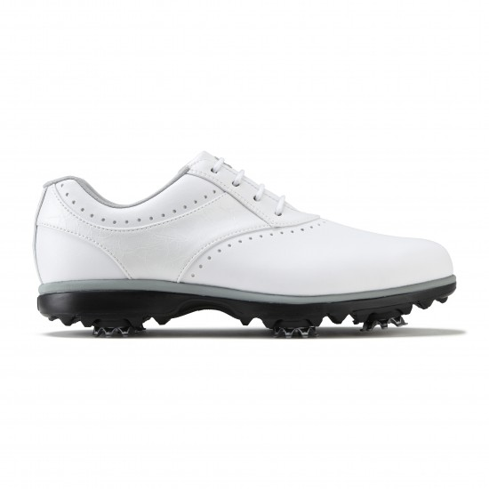 Footjoy EMERGE Damen
