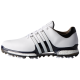 Adidas Tour360 2.0 HE