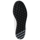 Adidas W adicross classic DA