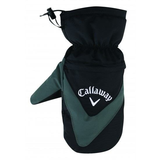 Callaway Thermal Mitts Herren