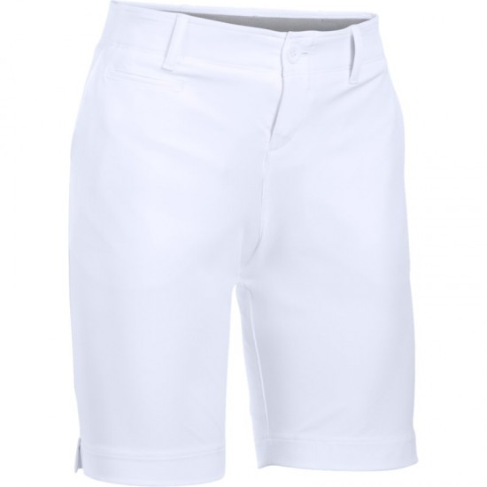 UA Links Short DA