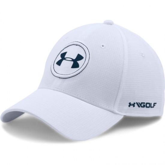 UA JS Tour Cap