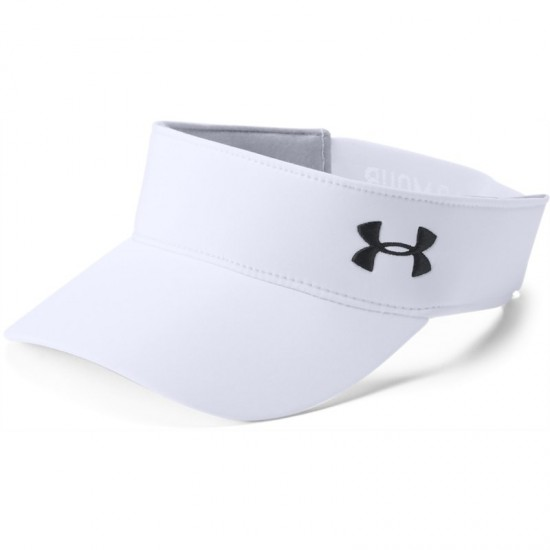 UA Links Visor