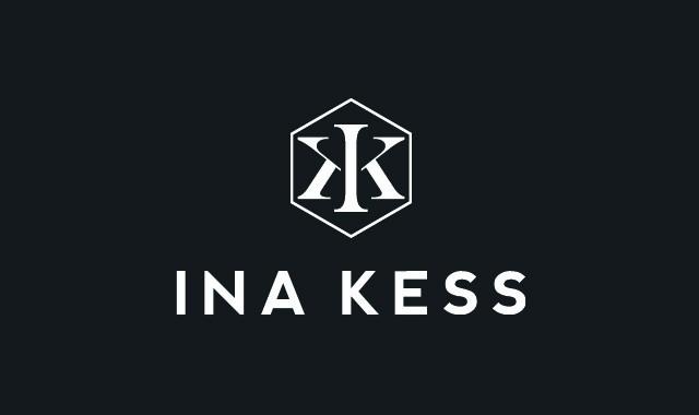 Ina Kess